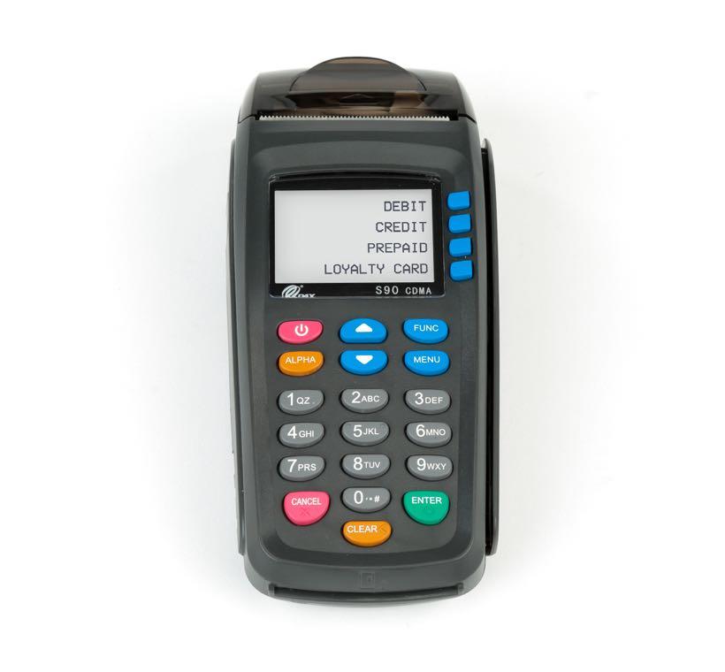PAX_S90_Wireless_Terminal_1